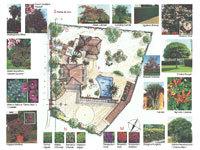 Arquipielago. Licencias actividades/ambientales en Valencia